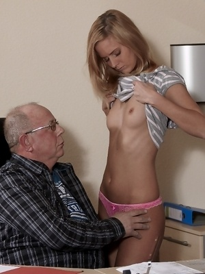 Old and young porn free pictures t_c_1